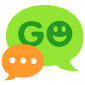 GO SMS Pro 7.23 (388) Latest APK Download