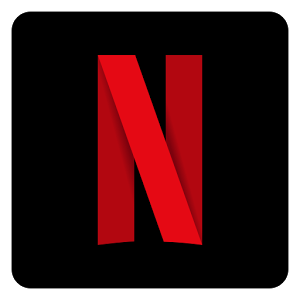 Netflix 7 15 1 for Android - Download - AndroidAPKsFree