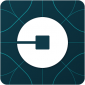 Uber APK