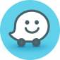 Waze 4.48.0.5 (1021628) APK Download
