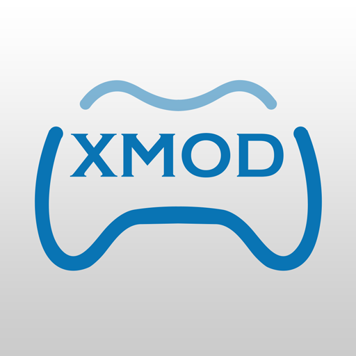 Xmodgames 2 3 6 Latest Apk Download Androidapksfree