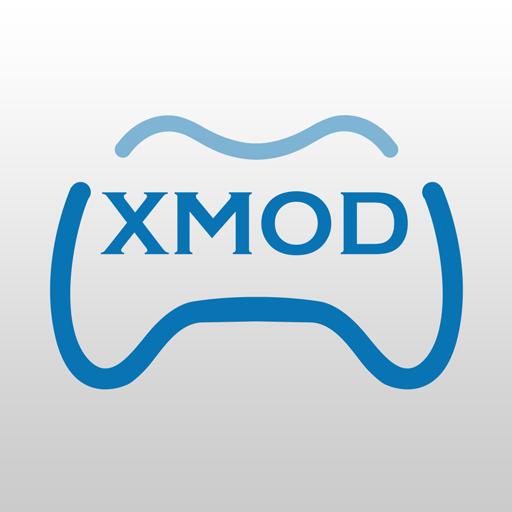 Xmodgames 2 3 6 Latest Apk Download Androidapksfree