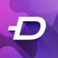 ZEDGE™ - Ringtones & Wallpapers APK 5.70.8