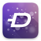 ZEDGE™ - Ringtones & Wallpapers APK 5.54.5