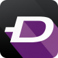 ZEDGE™ Ringtones & Wallpapers 5.16.4 Latest APK Download