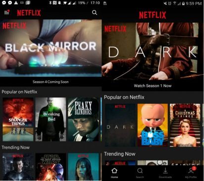 Netflix 7 15 1 APK for Android - Download - AndroidAPKsFree