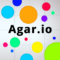 Agar.io 2.11.2 APK for Android – Download