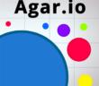 Agar.io APK