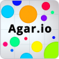 Agar.io 1.7.1 (248) Latest APK Download