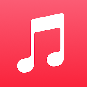 Apple Music 3.5.0 APK for Android – Download