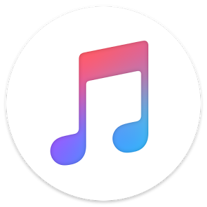 Apple Music 2 9 0 for Android - Download - AndroidAPKsFree