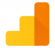 Google Analytics APK