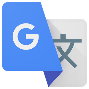Google Translate 630rc06277163268 Apk For Android