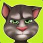 My Talking Tom icon