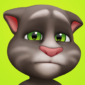 My Talking Tom 5.6.0.493 APK for Android – Download