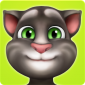 My Talking Tom 4.4.1.28 Latest for Android