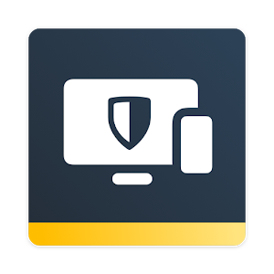 norton antivirus for android apk
