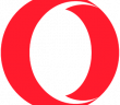 Opera browser - news and search APK