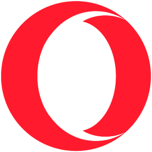 Opera News Lab 37222192111622 For Android Download