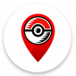 Poke Radar for Pokemon GO 1.6 (6) for Android – Download