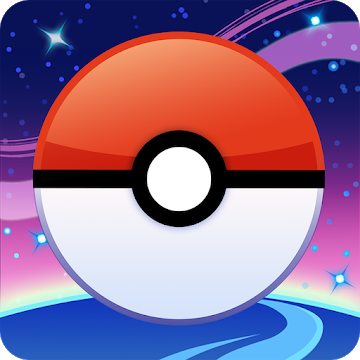 Pokemon GO 0.211.3 APK for Android – Download