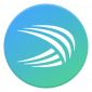 SwiftKey Keyboard APK v6.4.4.78 (813958370)