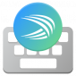 Swiftkey Keyboard APK