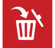 System app remover (ROOT) APK