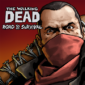 Walking Dead: Road to Survival 26.5.2.87708 APK for Android – Download