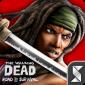 Walking Dead: Road to Survival 3.3.2.46067 Latest APK Download