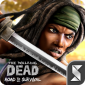 Walking Dead - Road to Survival apk
