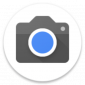 Google Camera 7.1.019.274654914 APK for Android – Download