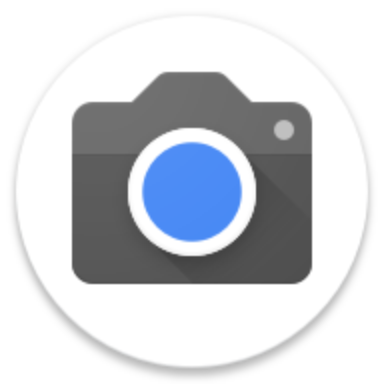 Google Camera 6 3 017 253834016 for Android - Download - AndroidAPKsFree