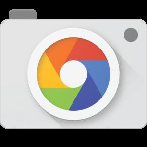 google camera app apk 8.0