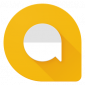 Google Allo 26.0.058_RC05 Latest for Android