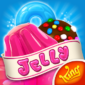 Candy Crush Jelly Saga 2.45.25 APK for Android – Download