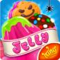 Candy Crush Jelly Saga 2.30.7 (20300070) APK