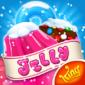 Candy Crush Jelly Saga APK 2.55.54