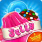 Candy Crush Jelly Saga 2.12.12 for Android – Download