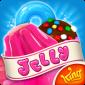 Candy Crush Jelly Saga 2.18.5 (20180050)
