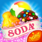 Candy Crush Soda Saga 1.148.5 (11480050) APK