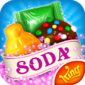 Candy Crush Soda Saga 1.150.3 (11500030) APK