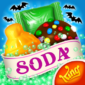 Candy Crush Soda Saga 1.151.3 (11510030) APK