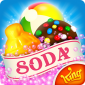 Candy Crush Soda Saga 1.142.3 (11420030) APK