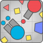 diep.io 1.2.10 for Android – Download