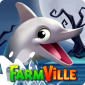 FarmVille: Tropic Escape 1.43.1653 (104301653) APK Download