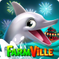 FarmVille: Tropic Escape 1.53.4074 (105304074) APK Download