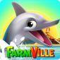FarmVille: Tropic Escape APK 1.54.4091