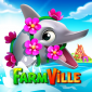 FarmVille: Tropic Escape 1.60.4391 (106004391) APK