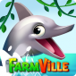 FarmVille: Tropic Escape 1.38.1536 (103801536) APK Download